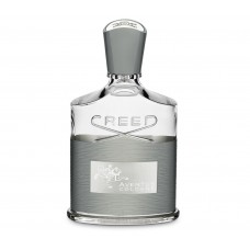 "Туалетная вода Creed ""Aventus Cologne"", 100 ml (Luxe)"