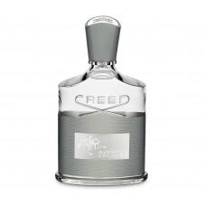 """Туалетная вода Creed """"Aventus Cologne"""", 100 ml"""