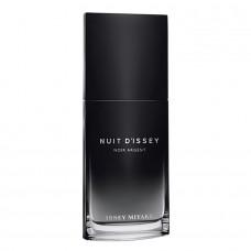 """Парфюмерная вода Issey Miyake """"Nuit d'Issey Noir Argent"""", 100 ml"""