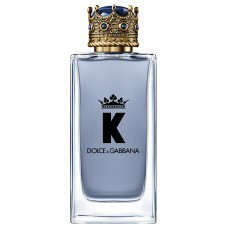 "Туалетная вода Dolce and Gabbana ""K"", 100 ml (тестер)"