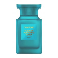 "Парфюмерная вода Tom Ford ""Mandarino di Amalfi Acqua"", 100 ml (Luxe)"