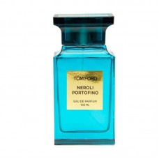 Tom Ford Neroli Portofino 100 мл