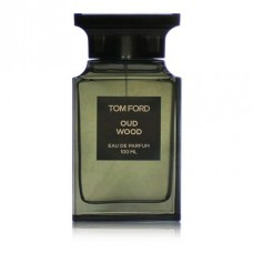 "Парфюмерная вода Tom Ford ""Oud Wood"", 100 ml (Luxe)"