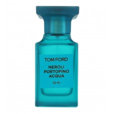 Парфюмерная вода Tom Ford Neroli Portofino Acqua,  50 ml