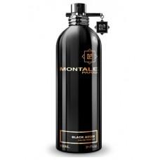 "Парфюмерная вода Montale ""Black Aoud"", 100 ml"