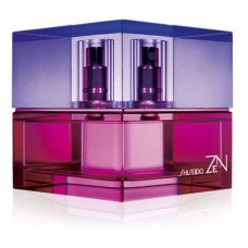 Shiseido Zen for women