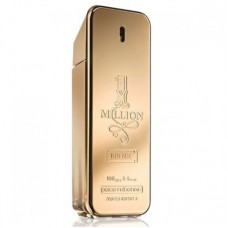 "Туалетная вода Paco Rabanne ""1 Million Intense"", 100 ml (тестер)"