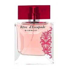 "Туалетная вода Givenchy ""Reve d'Escapade"", 100 ml"