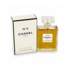 Chanel Chanel №5