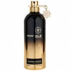 "Парфюмерная вода Montale ""Intense Pepper"", 100 ml"
