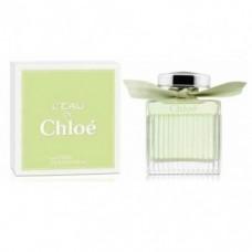 "Туалетная вода Chloe ""L'Eau de Chloe"" 75 ml"