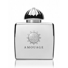 "Парфюмерная вода Amouage ""Reflection Woman"", 100 ml"