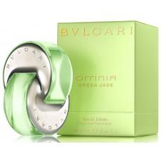 "Туалетная вода Bvlgari ""Omnia Green Jade"", 65 ml (тестер)"