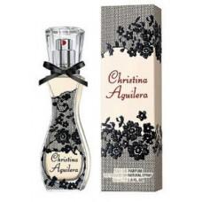 "Парфюмерная вода Christina Aguilera ""Christina Aguilera Eau De Parfum"", 50 ml (тестер)"