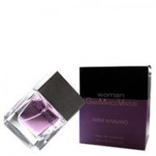 "Туалетная вода Gian Marco Venturi ""Night in Milano"", 100 ml"