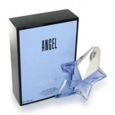 "Парфюмерная вода Thierry Mugler ""Angel"", 50 ml (звезда)"