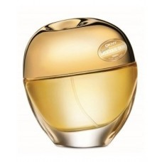 "Туалетная вода Donna Karan (DKNY) ""Golden Delicious Skin Hydrating Eau de Toilette"", 100 ml"