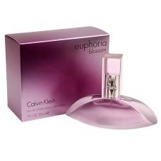 "Туалетная вода Calvin Klein ""Euphoria Blossom"", 100 ml (тестер)"