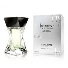 Lancome Hypnose Homme Eau Fraiche