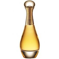 """Парфюмерная вода Christian Dior """"JAdore L`Or"""", 40 мл (в подарочной коробке)"""