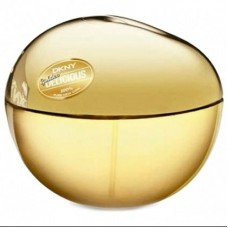 "Парфюмерная вода Donna Karan (DKNY) ""Golden Delicious"", 100 ml"