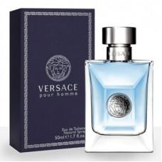 "Туалетная вода Versace ""Pour Homme"", 100 ml (тестер)"