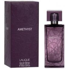 "Парфюмерная вода Lalique ""Amethyst"", 100 ml"