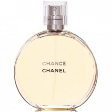 "Туалетная вода Шанель ""Chance"", 100 ml (тестер)"