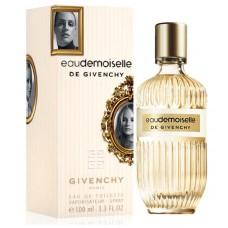"""Туалетная вода Givenchy """"Eaudemoiselle de Givenchy Eau Fraiche"""", 100 ml"""