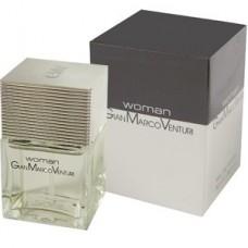 "Туалетная вода Gian Marco Venturi ""Gian Marco Venturi Woman"", 100 ml"