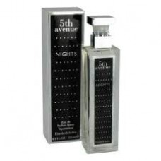 "Парфюмерная вода Elizabeth Arden ""5th Avenue Nights"", 75 ml"