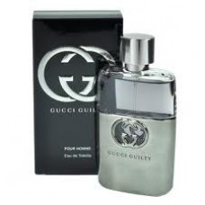 Gucci Guilty Pour Homme тестер