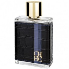 "Туалетная вода Carolina Herrera ""CH Men Grand Tour"", 100 ml (тестер)"
