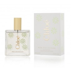 Chloe Chloe Collection 2005