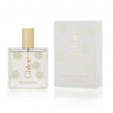 """Туалетная вода Chloe """"Chloe Collection 2005"""", 75 ml"""