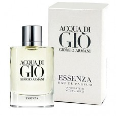 "Туалетная вода Giorgio Armani ""Acqua di Gio Essenza"" 100 ml"