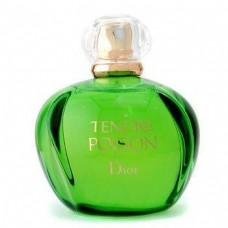 Christian Dior Poison Tendre