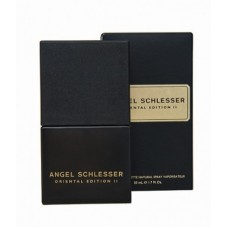 "Туалетная вода Angel Schlesser ""Oriental Edition II"", 75 ml"