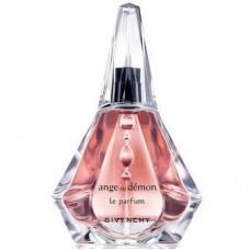 "Парфюмерная вода Givenchy ""Ange ou Demon Le Parfum"", 75 ml"