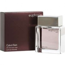 "Туалетная вода Calvin Klein ""Euphoria Men"", 100 ml (тестер)"