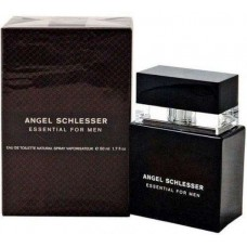 "Туалетная вода Angel Schlesser ""Essential for men"", 100 ml"