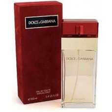 Dolce and Gabbana Dolce and Gabbana