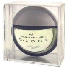 "Туалетная вода Sergio Tacchini ""O.Zone man"", 100 ml"