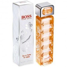 "Туалетная вода Hugo Boss ""Boss Orange Celebration of Happiness"" 75 ml"