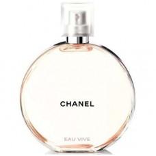 "Туалетная вода Шанель ""Chance Eau Vive"", 100 ml (тестер)"
