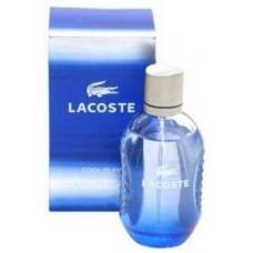 """Туалетная вода Lacoste """"Cool Play"""", 125 ml"""