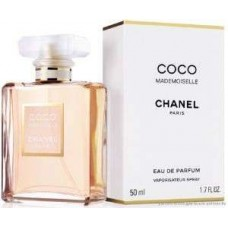 "Парфюмерная вода Chanel ""Coco Mademoiselle"", 100 ml"