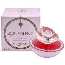 """Туалетная вода Guerlain """"My Insolence"""", 100 ml"""