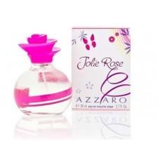 "Туалетная вода Azzaro ""Jolie Rose"", 80 ml"