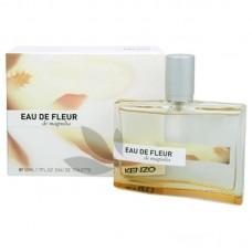 """Туалетная вода Kenzo """"Eau de Fleur de Magnolia"""", 100 ml"""